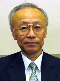 吉崎正弘(総務省情報流通行政局長):FACTA ONLINE