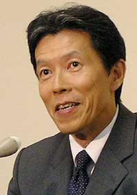 東京地検特捜部の歴代トップは、全員CIAに留学し …
