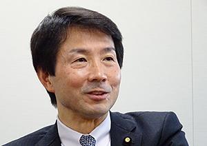 耕平 大塚 Kohei Otsuka