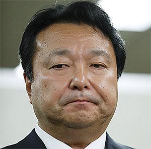 電通「東京五輪買収」の物証:FACTA ONLINE